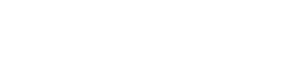 Stallion Tiling & Construction Services Logo
